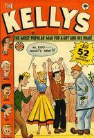 Kellys Vol 1 23