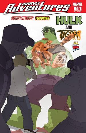 Marvel Adventures Super Heroes Vol 1 15.jpg