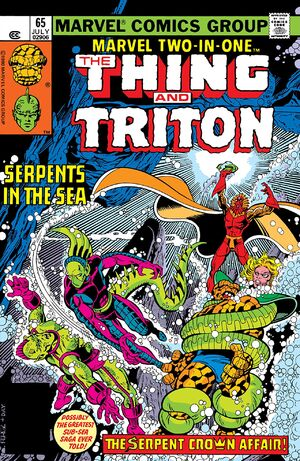 Marvel Two-In-One Vol 1 65.jpg