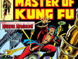 Master of Kung Fu Vol 1 70