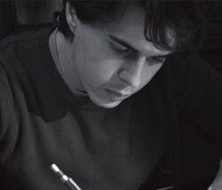 Matteo Buffagni.jpg