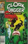 Mutant Misadventures of Cloak and Dagger Vol 1 8