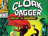 Mutant Misadventures of Cloak and Dagger Vol 1 8