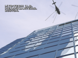 Mys-Tech (Earth-616)