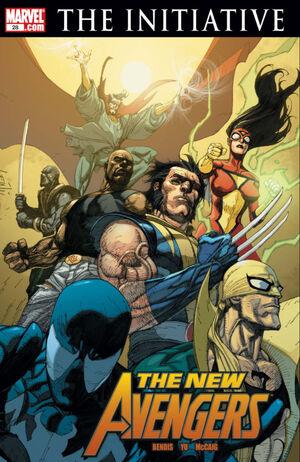 New Avengers Vol 1 28.jpg