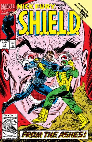 Nick Fury, Agent of S.H.I.E.L.D. Vol 3 42.jpg