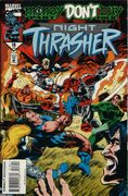 Night Thrasher Vol 1 18