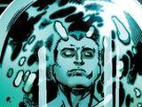 Norman Osborn (Clone) (Earth-19529)