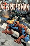 Peter Parker Spider-Man Vol 1 46