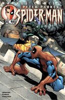 Peter Parker Spider-Man Vol 1 46