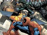 Peter Parker: Spider-Man Vol 1 46