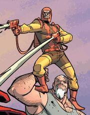 Peter Petruski (Earth-616) from Deadpool Vol 5 42 001.jpg