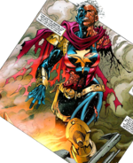 Phyla-Vell (Earth-9200) from Exiles Vol 1 79 001.png