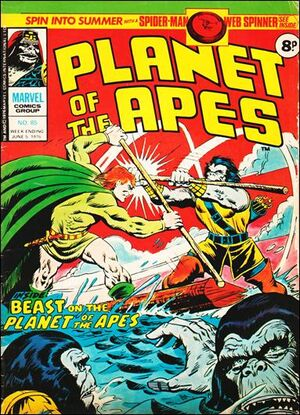 Planet of the Apes (UK) Vol 1 85.jpg