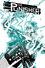 Punisher Vol 10 3 Textless