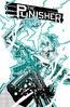 Punisher Vol 10 3 Textless.jpg
