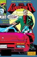 Punisher Vol 2 35