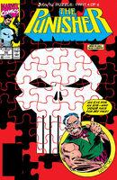 Punisher Vol 2 38