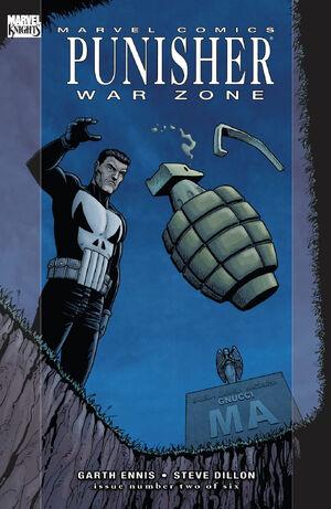 Punisher War Zone Vol 2 2.jpg