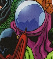 Quentin Beck (Project Doppelganger LMD) (Earth-616) from Spider-Man Deadpool Vol 1 36 001.jpg