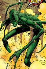 Scarab (Earth-616) from Black Knight- Exodus Vol 1 1.jpg