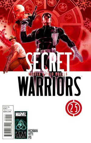 Secret Warriors Vol 1 25.jpg