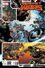 Secret Wars Vol 1 5 Bianchi Variant