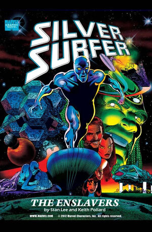 Silver Surfer The Enslavers Vol 1 1.jpg