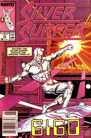 Silver Surfer Vol 3 24.jpg