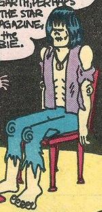 Simon Garth (Earth-77640) from Marvel Age Vol 1 21 0001.jpg