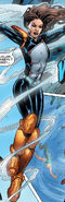Sofia Mantega (Earth-58163) from New X-Men Vol 2 17 0001