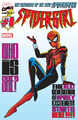 Spider-Girl Vol 1 0