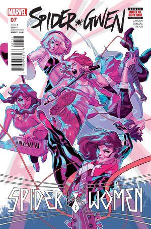 Spider-Gwen Vol 2 7.jpg