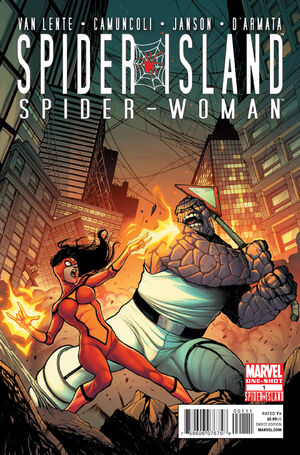 Spider-Island Spider-Woman Vol 1 1.jpg
