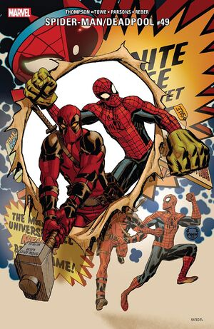 Spider-Man Deadpool Vol 1 49.jpg