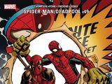 Spider-Man/Deadpool Vol 1 49