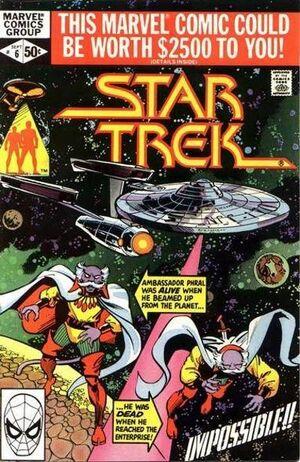 Star Trek Vol 1 6.jpg
