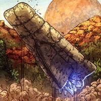 Stone Ship from Skaar Son of Hulk Vol 1 13 001.jpg