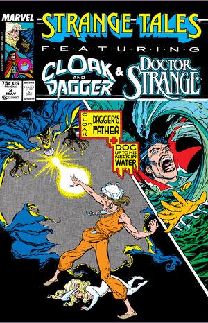 Strange Tales Vol 2 2.jpg