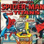 Super Spider-Man and the Titans Vol 1 223.jpg