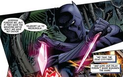 T'Challa (Earth-616) from Infinity Vol 1 5.jpg