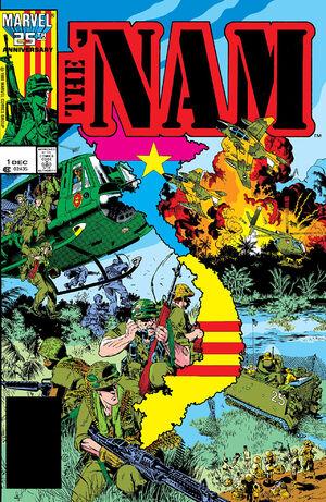 The 'Nam Vol 1 1.jpg
