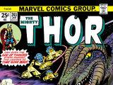 Thor Vol 1 243