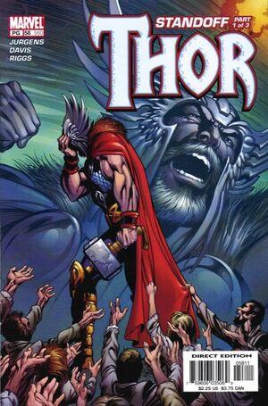 Thor Vol 2 58.jpg