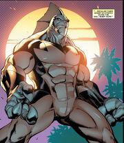 Todd Arliss (Earth-616) from Deadpool Vol 4 7 001.jpg