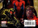 Ultimate Spider-Man Vol 1 103