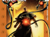 Ultimate Spider-Man Vol 1 55