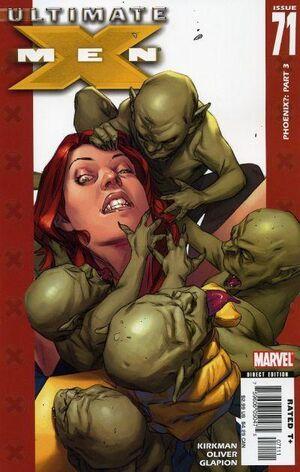 Ultimate X-Men Vol 1 71.jpg