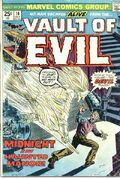 Vault of Evil Vol 1 14