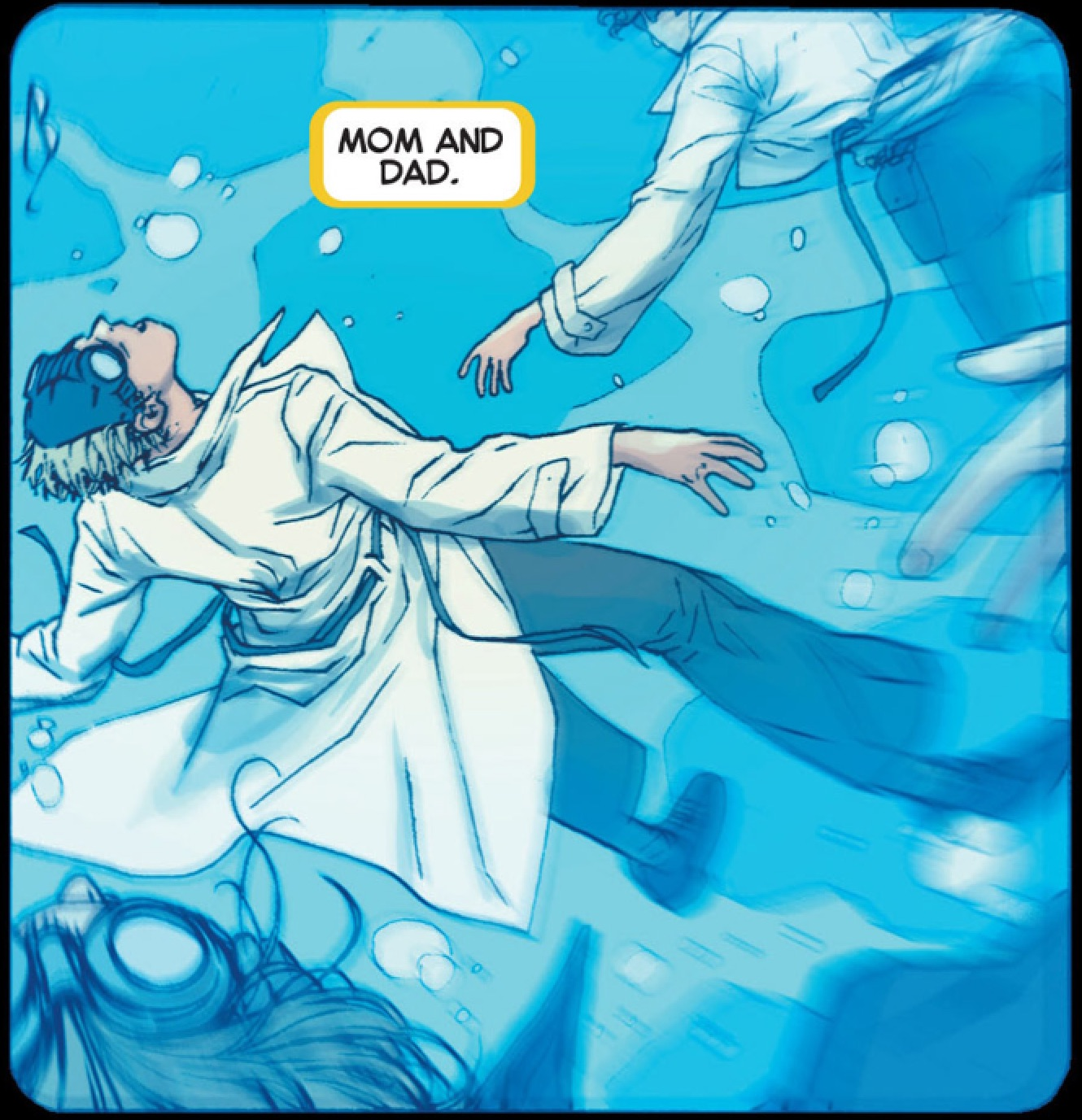 Victor Stein (Earth-616) and Janet Stein (Earth-616) from Avengers Arena Vol 1 4 002.jpg